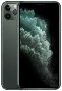 iPhone 11 Pro Max 256GB Apple