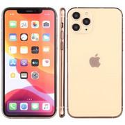 Apple iPhone 11 Pro 256GB Złoty Apple