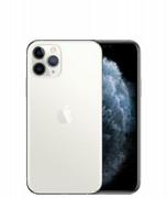 iPhone 11 Pro 64GB Apple