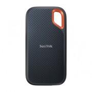 SanDisk Extreme Portable 2TB SDSSDE60-2T00-G25 - zdjęcie 10