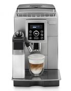 Ekspres do kawy DeLonghi ECAM 23.460