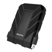 Adata DashDrive Durable HD710P 5TB USB3.1