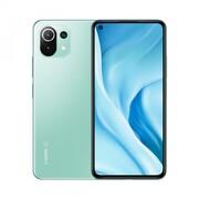Smartfon XIAOMI Mi 11 Lite 6/128GB 5G - zdjęcie 29