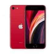 Smartfon Apple iPhone SE 256GB - zdjęcie 29