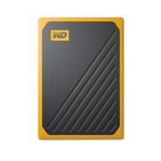 Dysk zewnętrzny SSD WD My Passport WDBK3E5120PSL 512GB - zdjęcie 27
