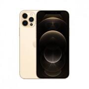 Smartfon Apple iPhone 12 Pro 128GB - zdjęcie 46