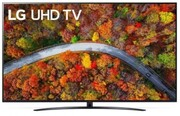 Telewizor LG 70UP81003
