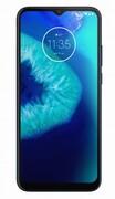 Smartfon MOTOROLA Moto G8 Power 4/64GB