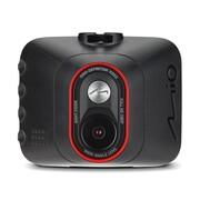 Wideorejestrator MIO Mivue C312 - zdjęcie 2
