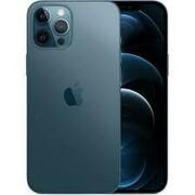Smartfon Apple iPhone 12 Pro Max 128GB - zdjęcie 28