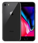 Apple iPhone 8 64GB - zdjęcie 3