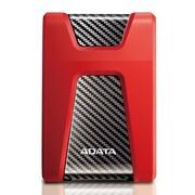 Dysk zewnętrzny A-Data HD650 2TB Czarny - zdjęcie 38