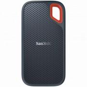 SanDisk Extreme Portable 2TB SDSSDE60-2T00-G25 - zdjęcie 11