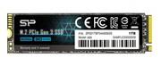 Dysk zewnętrzny Silicon Power Armor A60 1TB USB 3.0 - zdjęcie 7