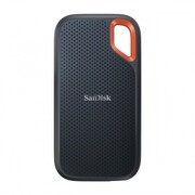 SanDisk Extreme Portable 500GB SDSSDE60-500G-G25 - zdjęcie 12
