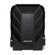 Dysk zewnętrzny A-Data HD710 1TB USB 3.0 - zdjęcie 29