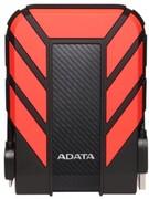 Dysk zewnętrzny A-Data HD710 1TB USB 3.0 - zdjęcie 26