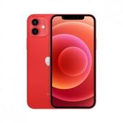 Smartfon Apple iPhone 12 64GB - zdjęcie 59