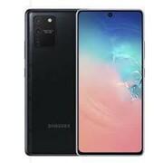 Smartfon SAMSUNG Galaxy S10 Lite SM-G770 - zdjęcie 4