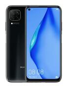 Smartfon HUAWEI P40 Lite