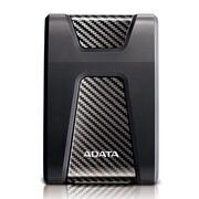 Dysk zewnętrzny A-Data HD650 2TB Czarny - zdjęcie 39
