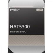 Synology Dysk HDD SATA 8TB HAT5300-8T 3,5cala 6Gb/s 512e 7,2k Synology