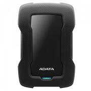 Adata Durable Lite HD330 4TB 2.5