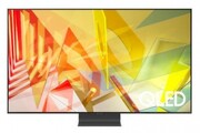 TV Set SAMSUNG 4K/Smart 65