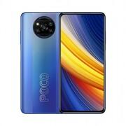 Smartfon POCO X3 6/128GB - zdjęcie 25