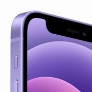 Smartfon Apple iPhone 12 mini 64GB - zdjęcie 41