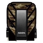 Dysk zewnętrzny ADATA DashDrive Durable HD710M 2TB USB 3.0 - zdjęcie 7