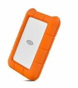 LaCie Rugged 1TB USB 3.1 2,5'' STFR1000800 LaCie