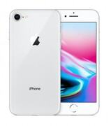 Apple iPhone 8 64GB - zdjęcie 1