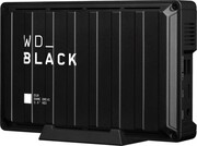 WESTERN DIGITAL Dysk WD WD_BLACK D10 8TB USB3.0 WESTERN DIGITAL