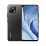 Smartfon XIAOMI Mi 11 Lite 6/128GB 5G - zdjęcie 31