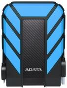 Dysk zewnętrzny A-Data HD710 1TB USB 3.0 - zdjęcie 28