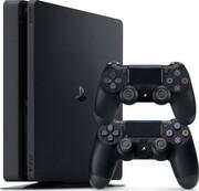 Konsola Sony Playstation 4 Slim 500GB - zdjęcie 6