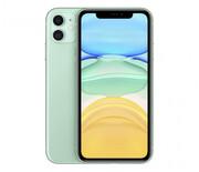 Apple iPhone 11 64GB Zielony/Green MHDG3PM/A Apple