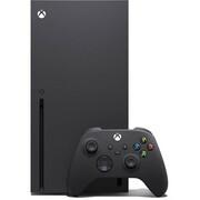Microsoft Xbox Series X 1TB Xbox Series X 1TB Microsoft