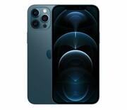 Smartfon Apple iPhone 12 Pro Max 128GB - zdjęcie 3