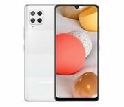 Smartfon SAMSUNG Galaxy A42 5G  SM-A426