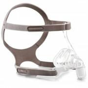 Philips Respironics PICO maska CPAP-S/M Maska nosowa do CPAP PHILIPS