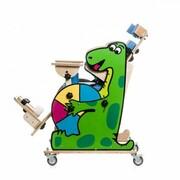 Fotelik rehabilitacyjny dla dzieci BINGO Vitae Care
