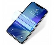 Folia HYDROŻELOWA iPhone XR/11 (6,1) r2