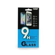 Szkło hartowane 9H Tempered Glass LG LEON Techonic