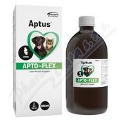 Roztwór Aptus Aptus APTO-FLEX syrop 500 ml