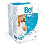 Bel Baby wkładki laktacyjne 30szt