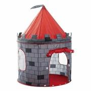 Namiot dla dzieci, domek, zamek rycerza, castle iPlay