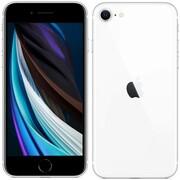Smartfon Apple iPhone SE 256GB - zdjęcie 1