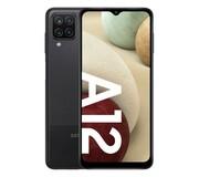 Smartfon Samsung Galaxy A12 SM-A125 - zdjęcie 1